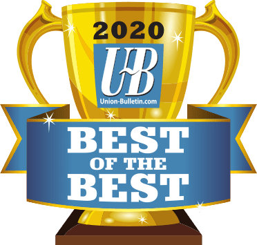 2020 Best of the Best logo